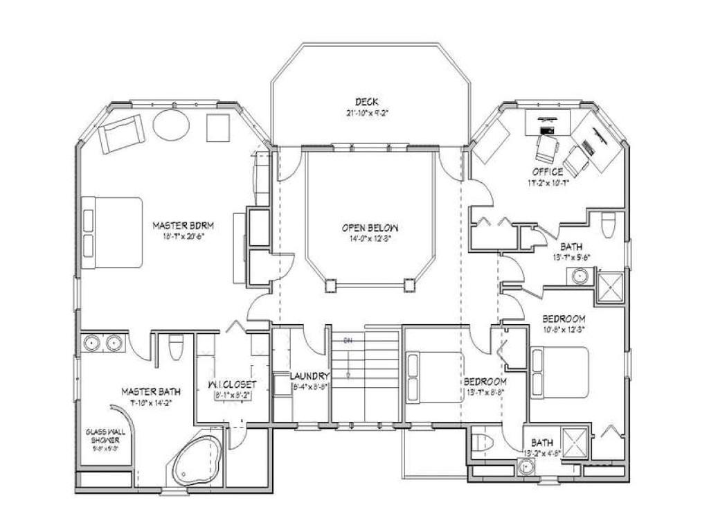 f064a34ee50834dd beach house floor plan beach house plans on pilings