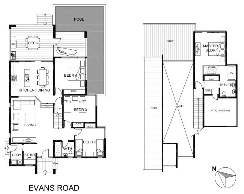small house plans beach