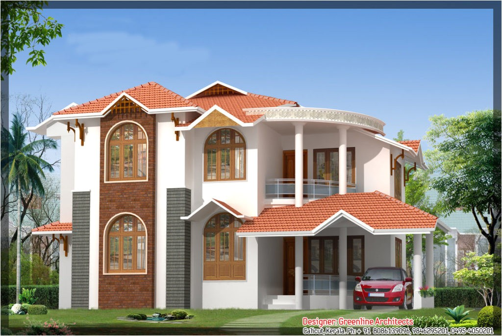 beautiful little houses in india beautiful kerala house designs most beautiful homes designs in india beautiful house interior designs in india