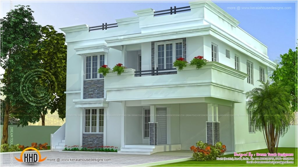 modern beautiful home design indian house plans beautiful home design in india beautiful home design pictures