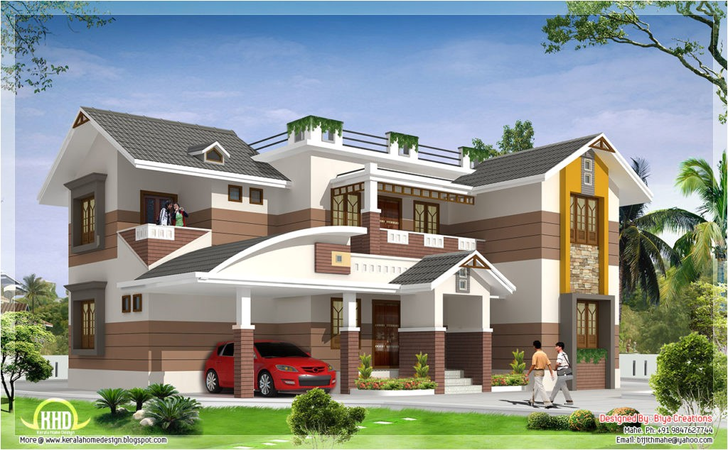 november kerala home design and floor plans small beautiful house designs india beautiful exterior house designs in india