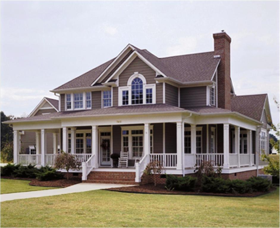 best house plans