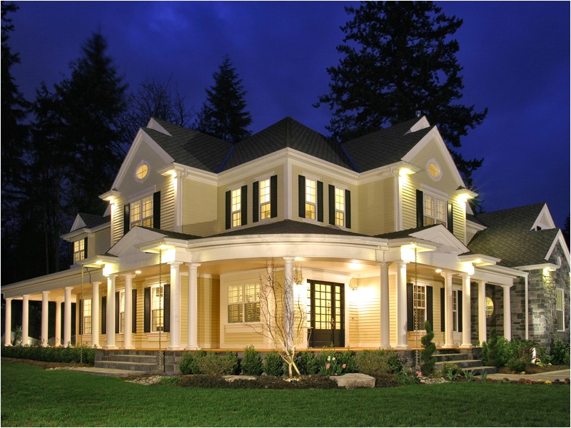 Best Country Home Plans Simone Terrace Country Home Plan 071s 0032 House Plans