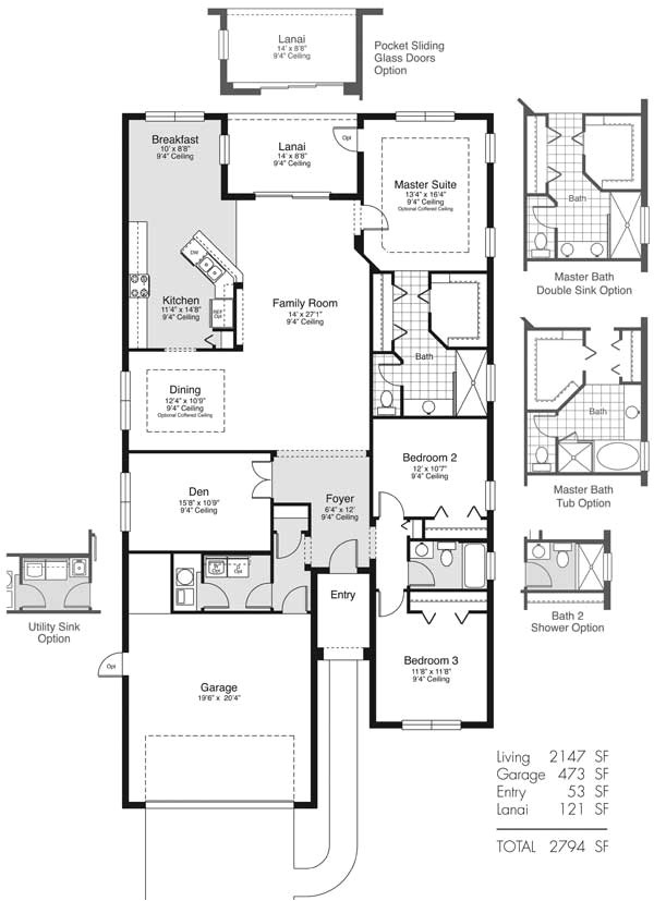 house plans best small