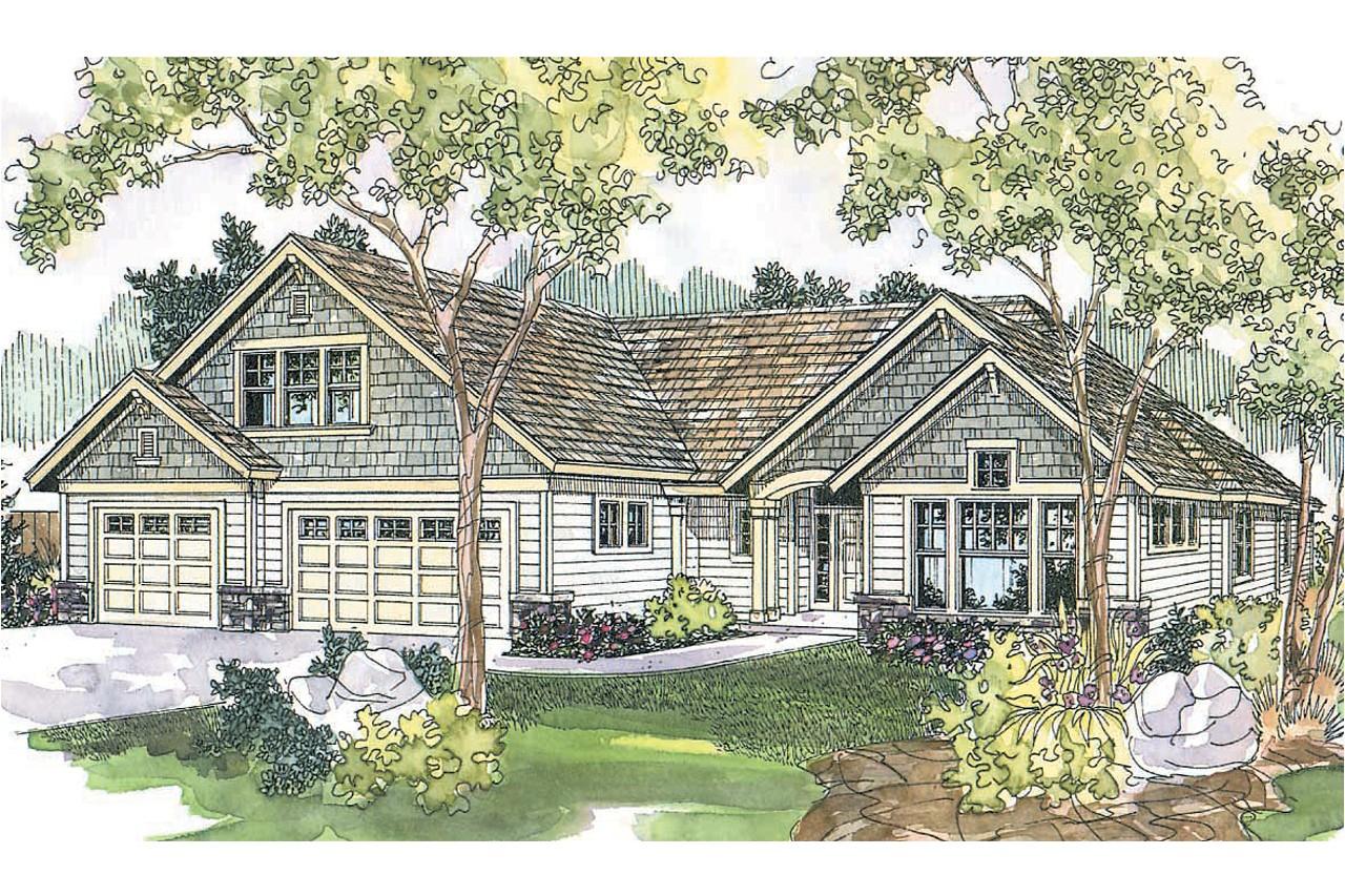 Best Selling Craftsman House Plans Craftsman House Plans Cauldwell 30 509 associated Designs