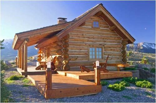 Best Small Log Home Plans Small Log Home Plans 16 Photos Bestofhouse Net 22210