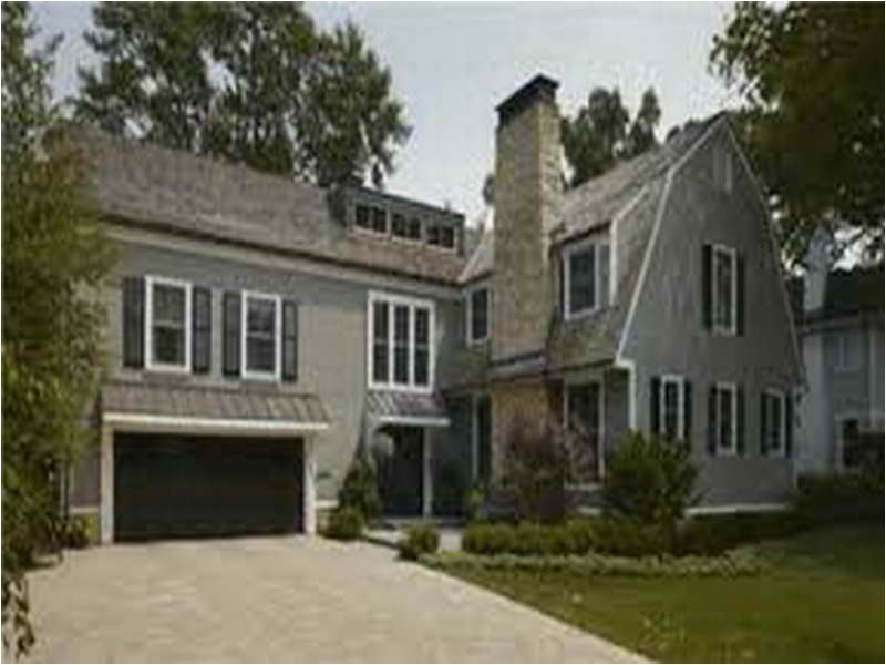 excellent better homes and gardens house plans