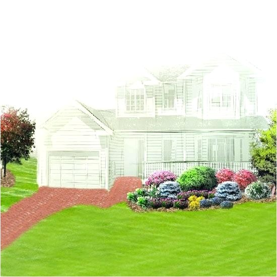 Better Homes and Gardens Flower Garden Plans Better Homes and Gardens Garden Design Better Homes and