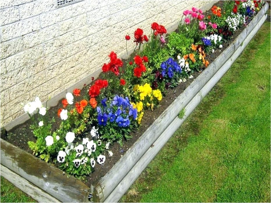 garden flower bed ideas designing flower beds full size of flower garden ideas pictures flower bed ideas small flower beds better homes garden flower bed designs