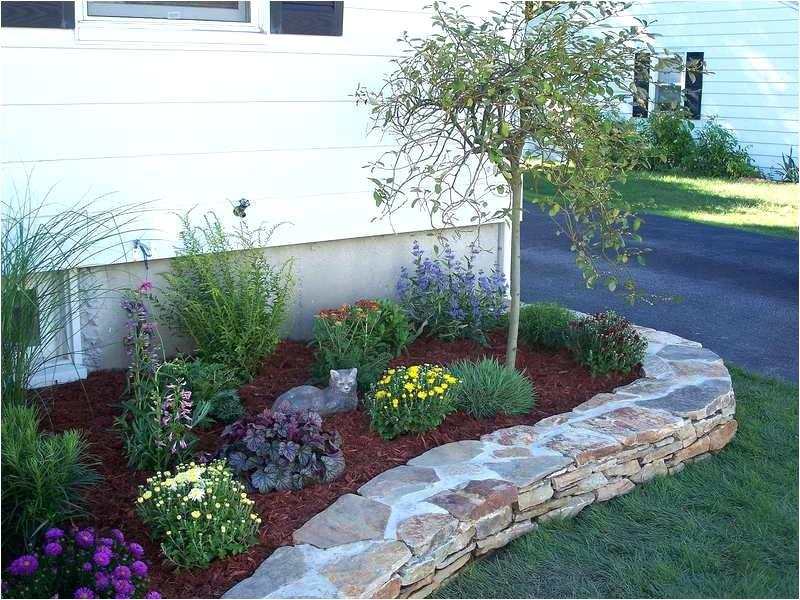Better Homes and Gardens Flower Garden Plans Garden Flower Bed Ideas top10videosentertainment Club