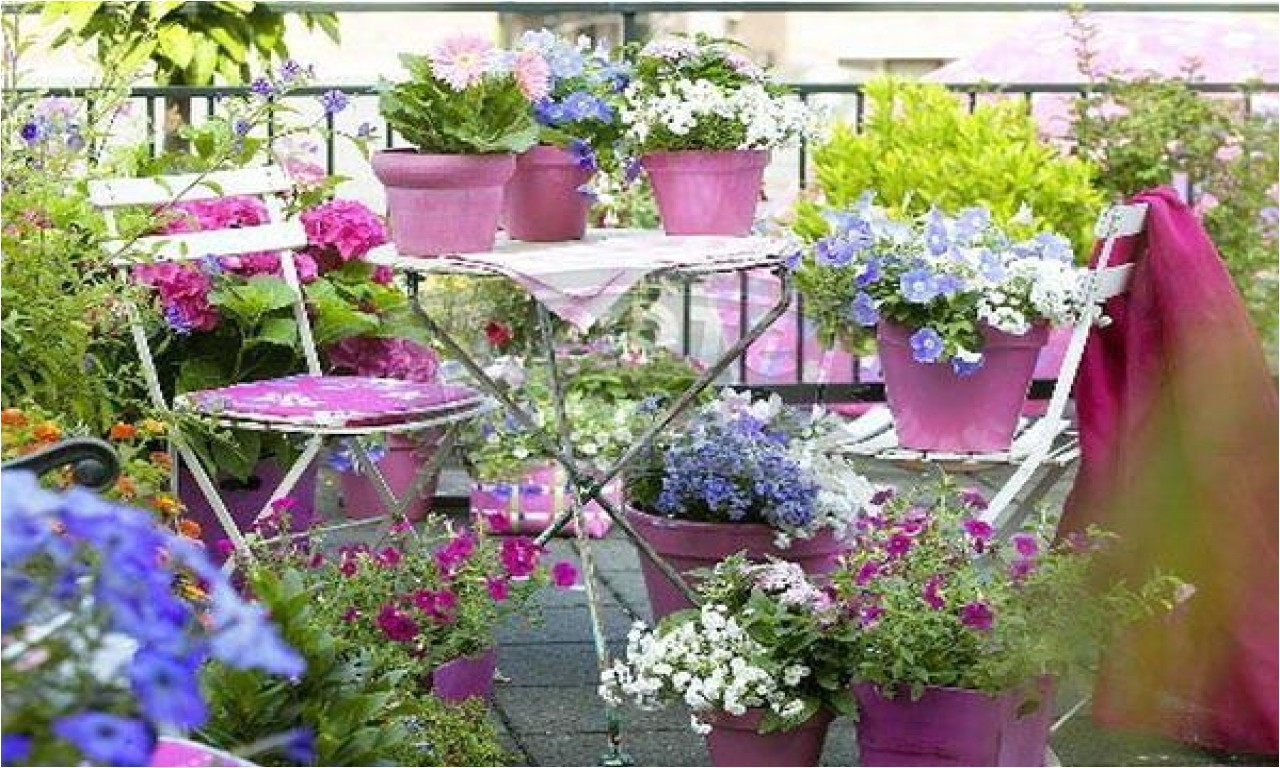 Better Homes and Gardens Flower Garden Plans White Wooden Dining Room Chairs Balconies with Flowers