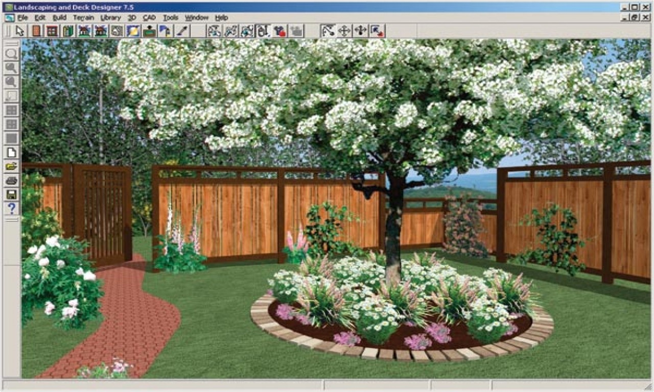 adb41fc8fd25f72e better homes and gardens furniture better homes and gardens landscape ideas