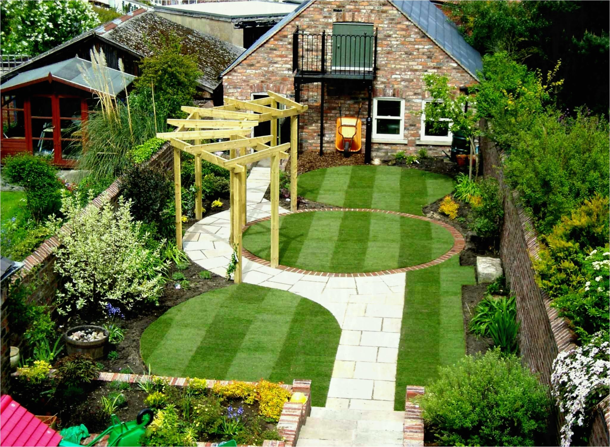 better homes and gardens plans home planning ideas with photo of unique garden designs