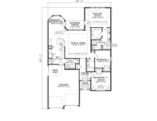 houseplan055d 0288