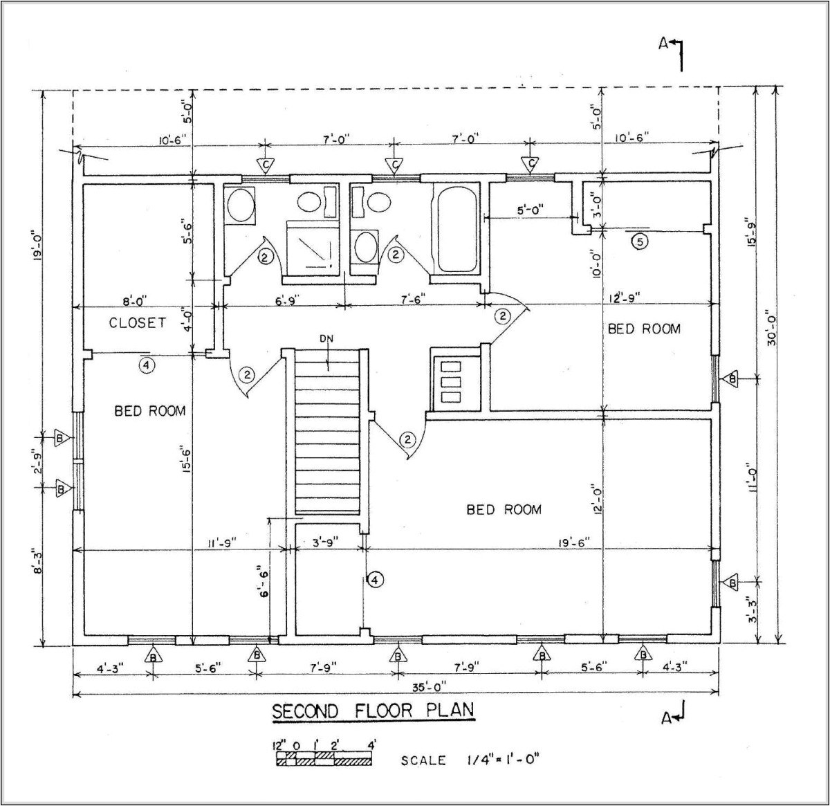 Build as You Go House Plans Floor Plans and Cost to Build Container House Design