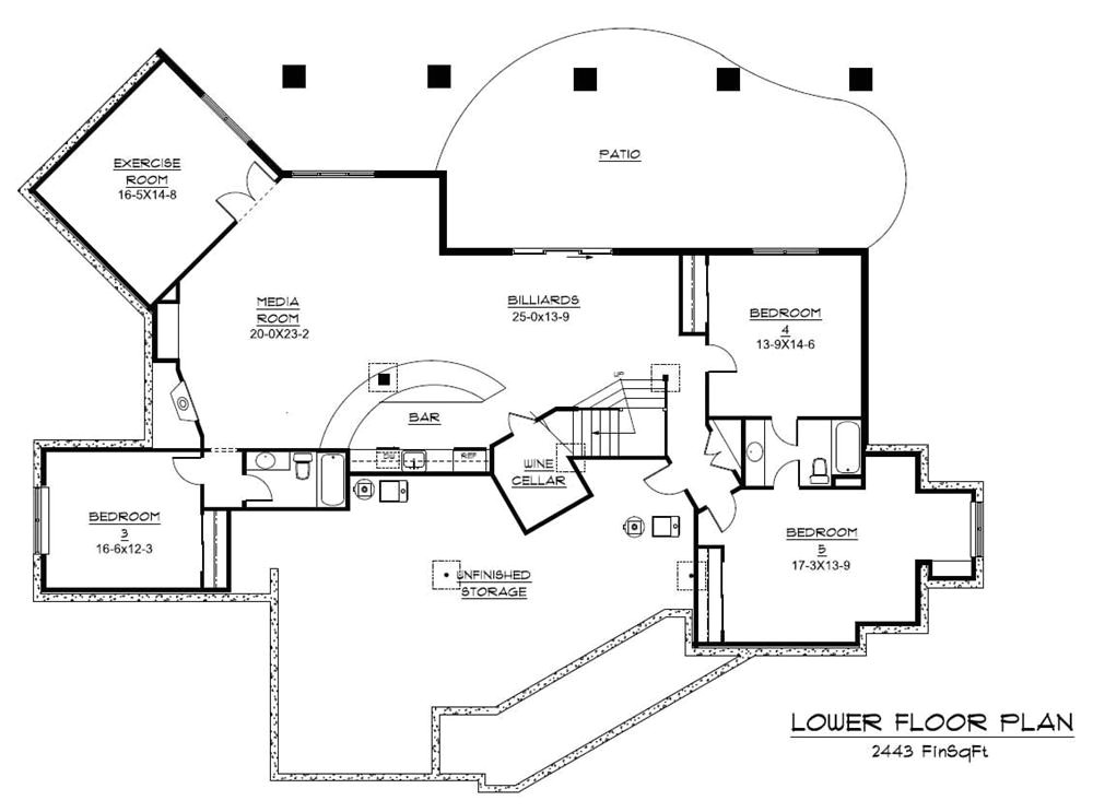floor plans how to read and build
