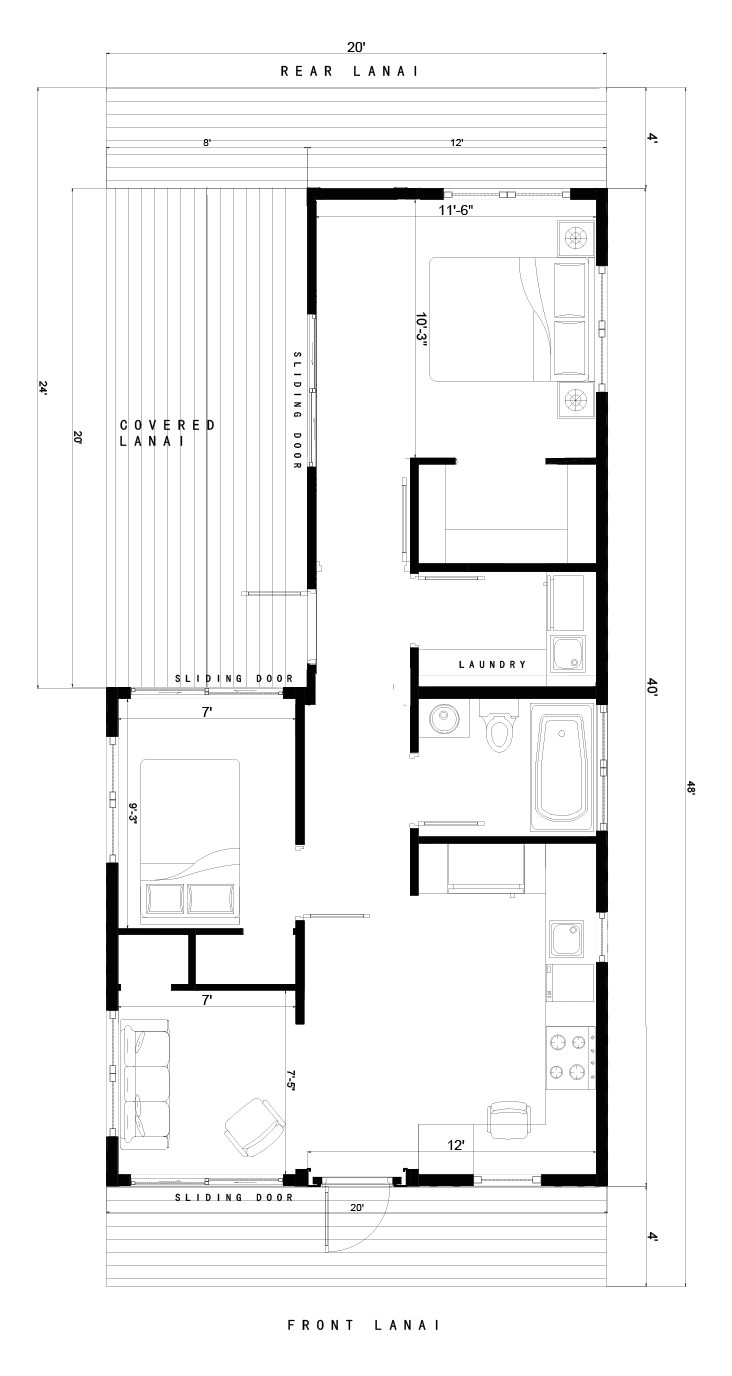 Build Your Own House Plans Online Appealing Build Own House Plans 27