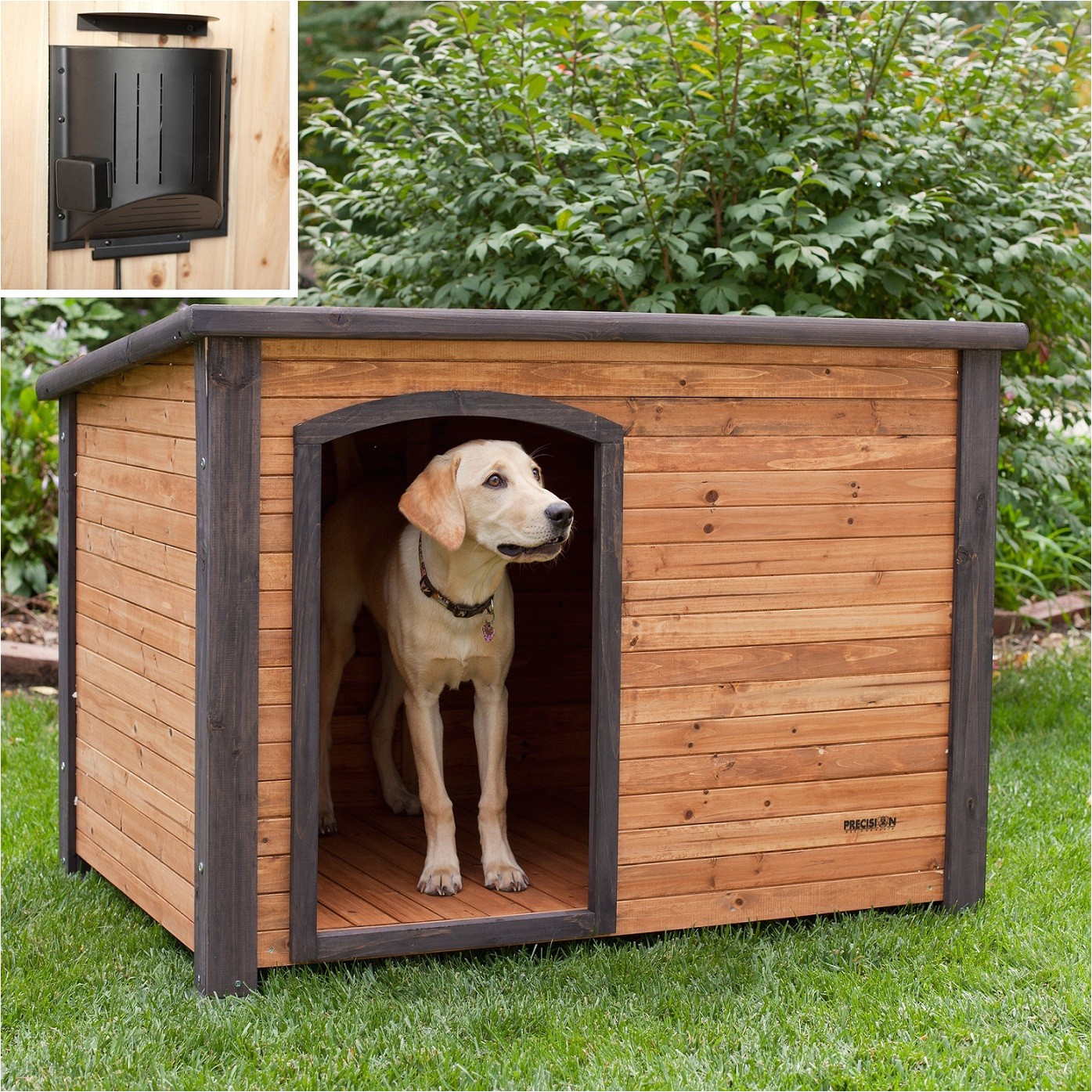 Building Plans for A Dog House Diy Dog House for Beginner Ideas