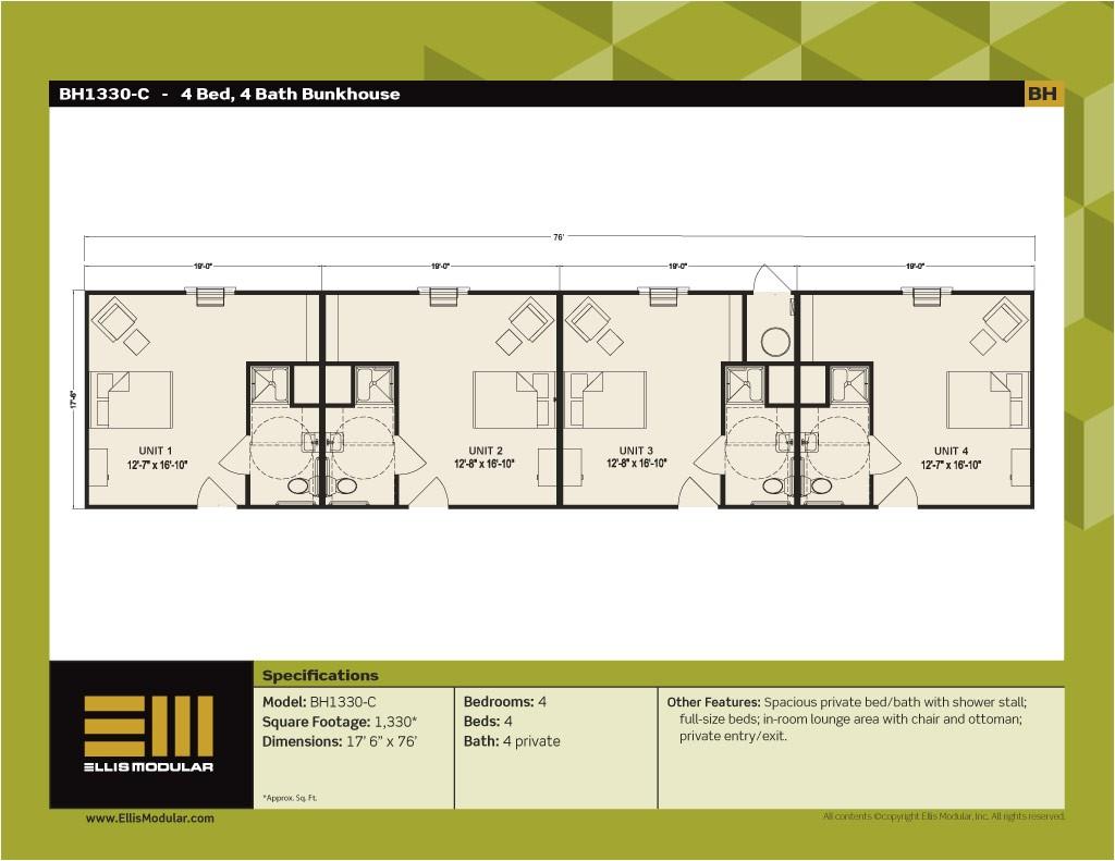bunk house plans bdbgs 7czch01v1jnwgheixu ffmrlwgcb2y4jirr 7c12a
