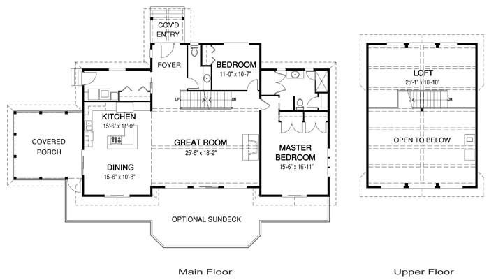 Burbank Homes Floor Plans 23 Pictures Burbank Homes Floor Plans Kelsey Bass Ranch
