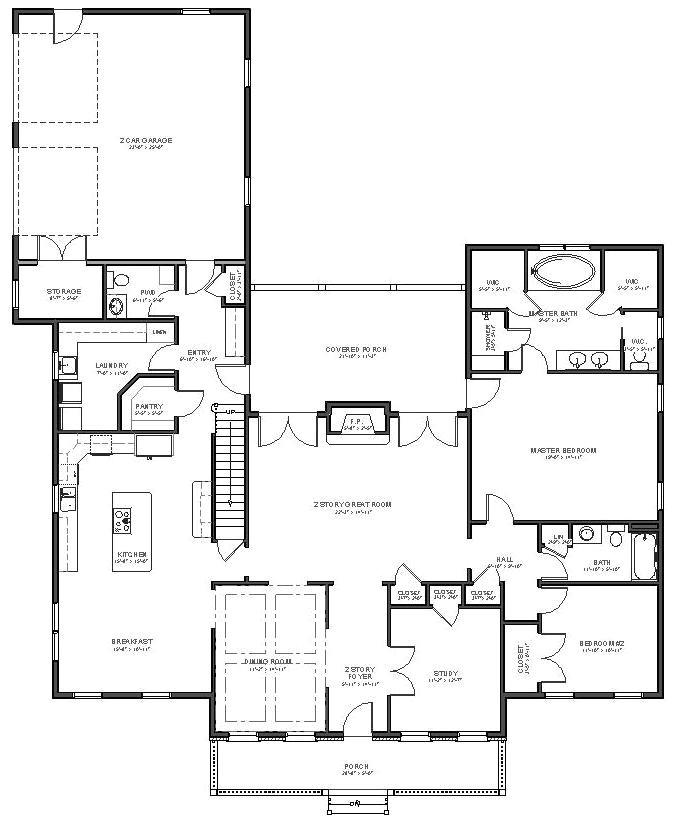 738db5d9bdc5752e tudor style house cape cod style house plans for homes