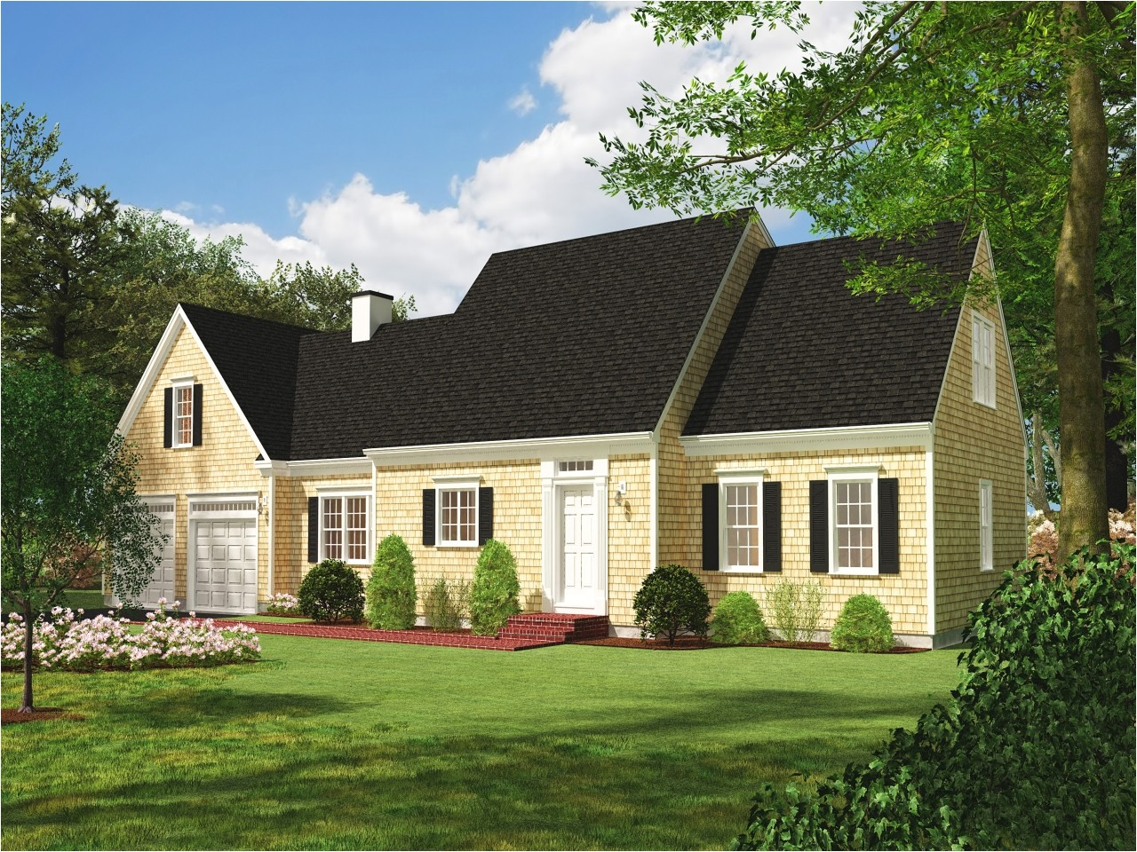 be8770aee21b570a cape cod style house interior cape cod style house plans for homes
