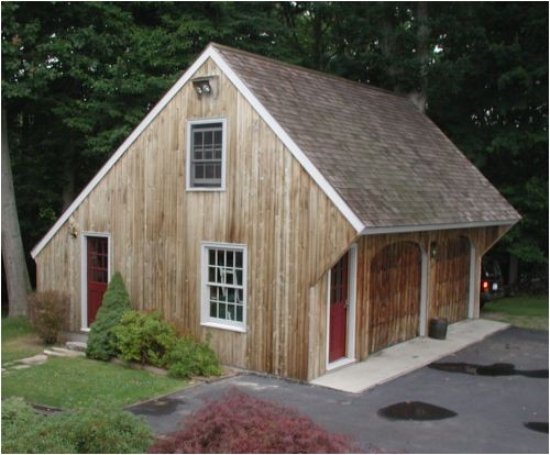 best drive shed designs