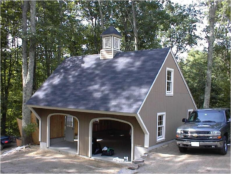 Carriage House Shed Plans Free Carriage Shed Plans Sanki