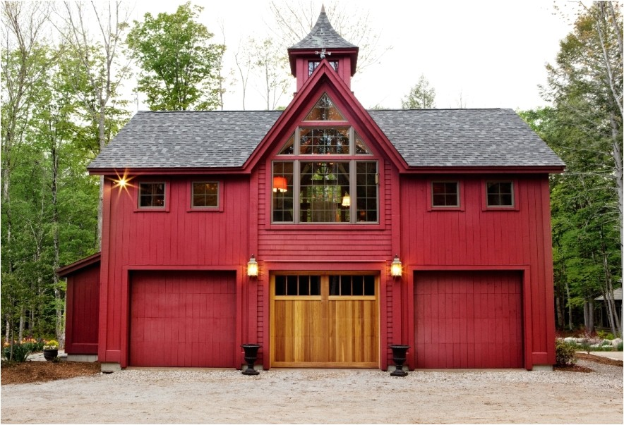 unique pole barn house plans 8 pole barn carriage house garage plans