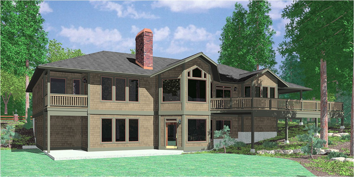 carter lumber home plans