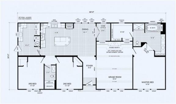 cavalier homes floor planshomes home plans ideas picture with regard to cavalier homes floor plans