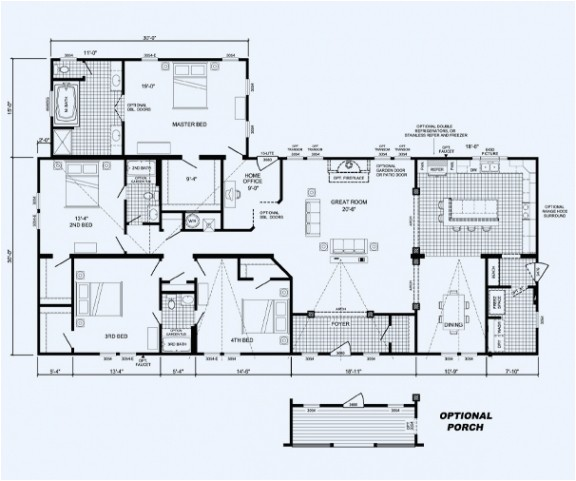 the nasmith 9022cav cavalier homes my dream home throughout awesome cavalier homes floor plans