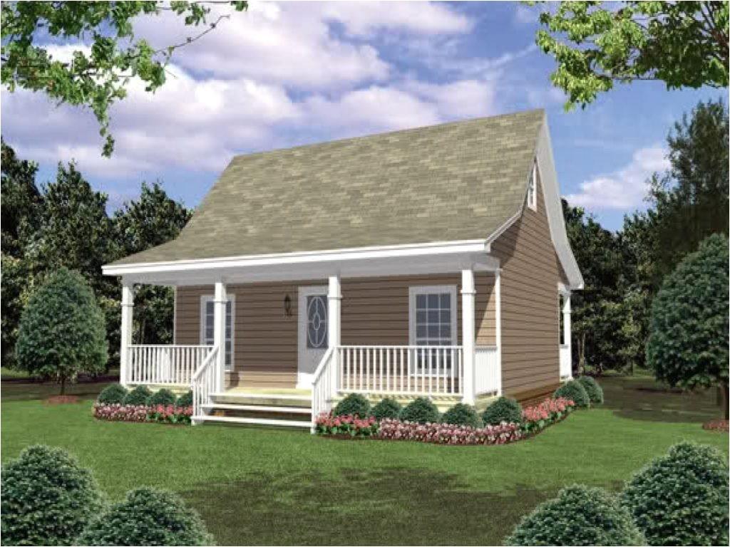 cheap floor plans for homes