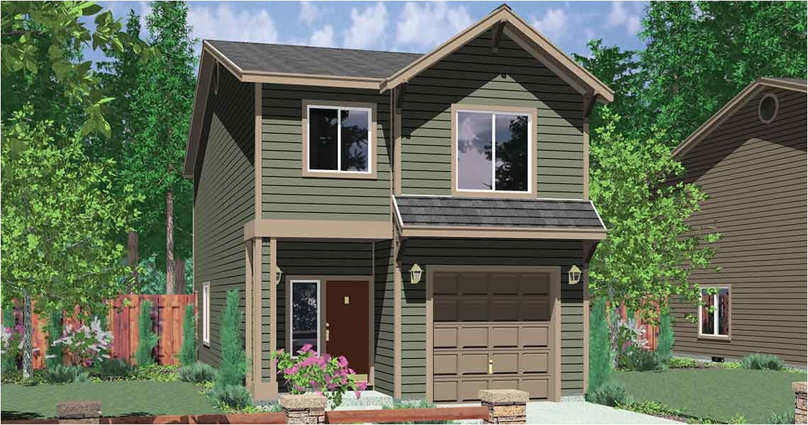 small inexpensive house plans
