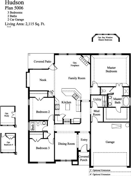 cheldan homes floor plans lovely cheldan homes leaton ii floor plan floor plans