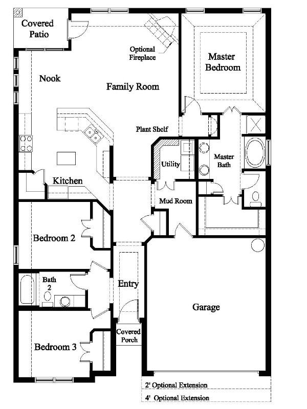 Cheldan Homes Floor Plans Cheldan Homes Newcastle Floor Plan Floor Plans Pinterest