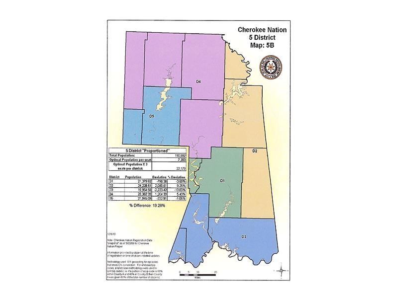cherokee nation housing authority floor plans