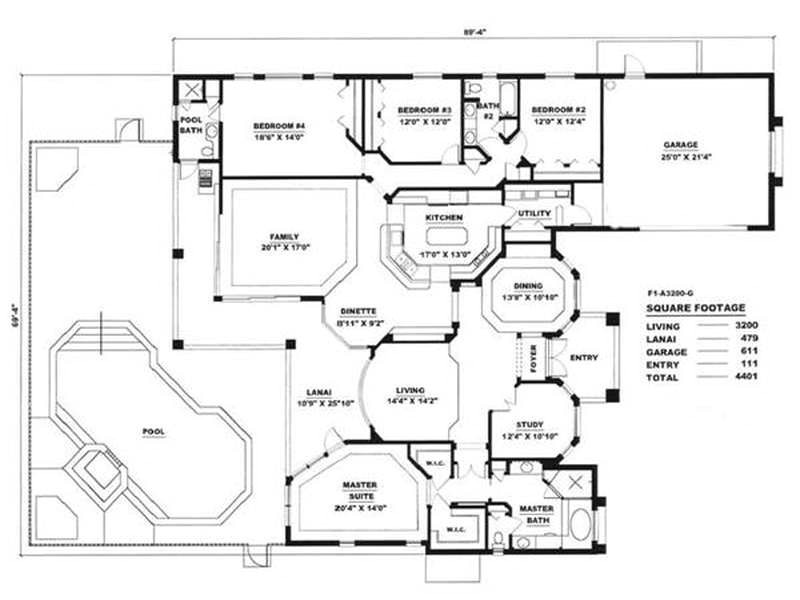 awesome 17 images cement block house plans
