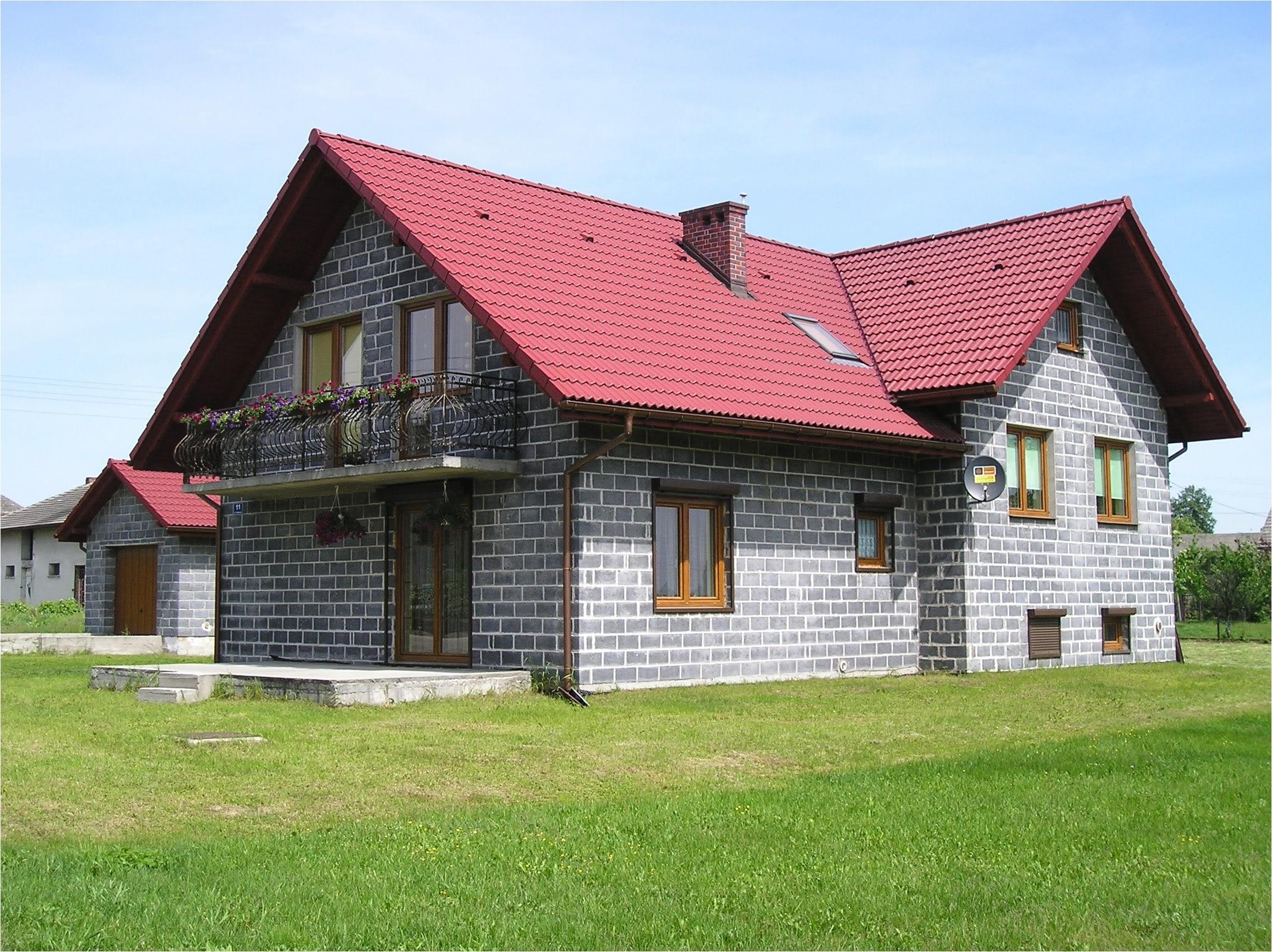 concrete block house plans good cinder block construction shop barn home ideas