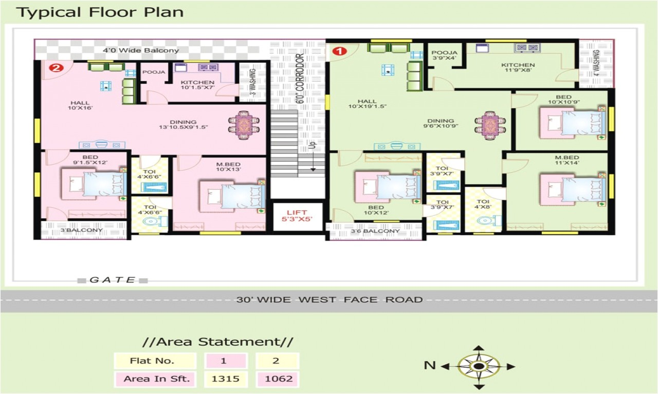 Clayton Homes Triple Wide Floor Plans Clayton Mobile Homes Floor
