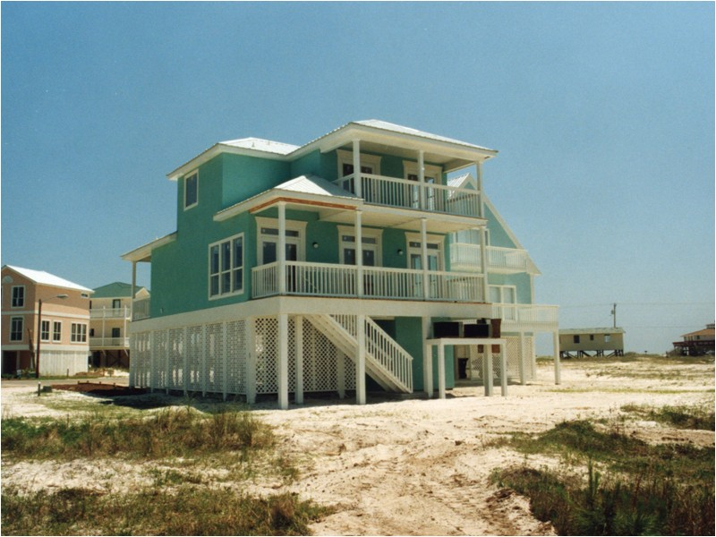 coastal home plans elevated ideas photo gallery