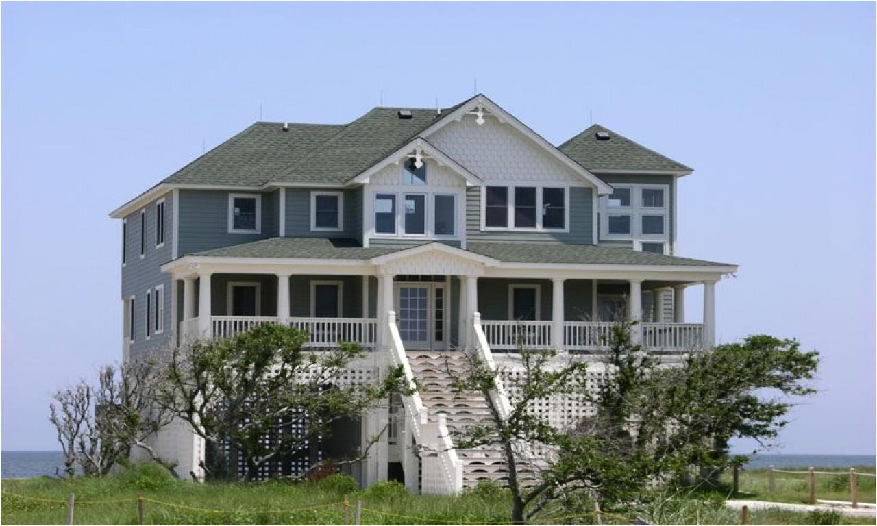 bbf47593e47bd1b4 raised beach house plans elevated beach house plans