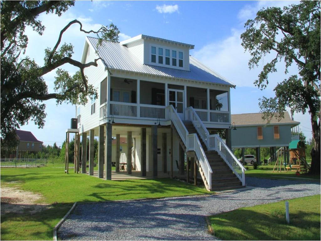 110e1929d335ea1f raised beach house plans elevated beach house