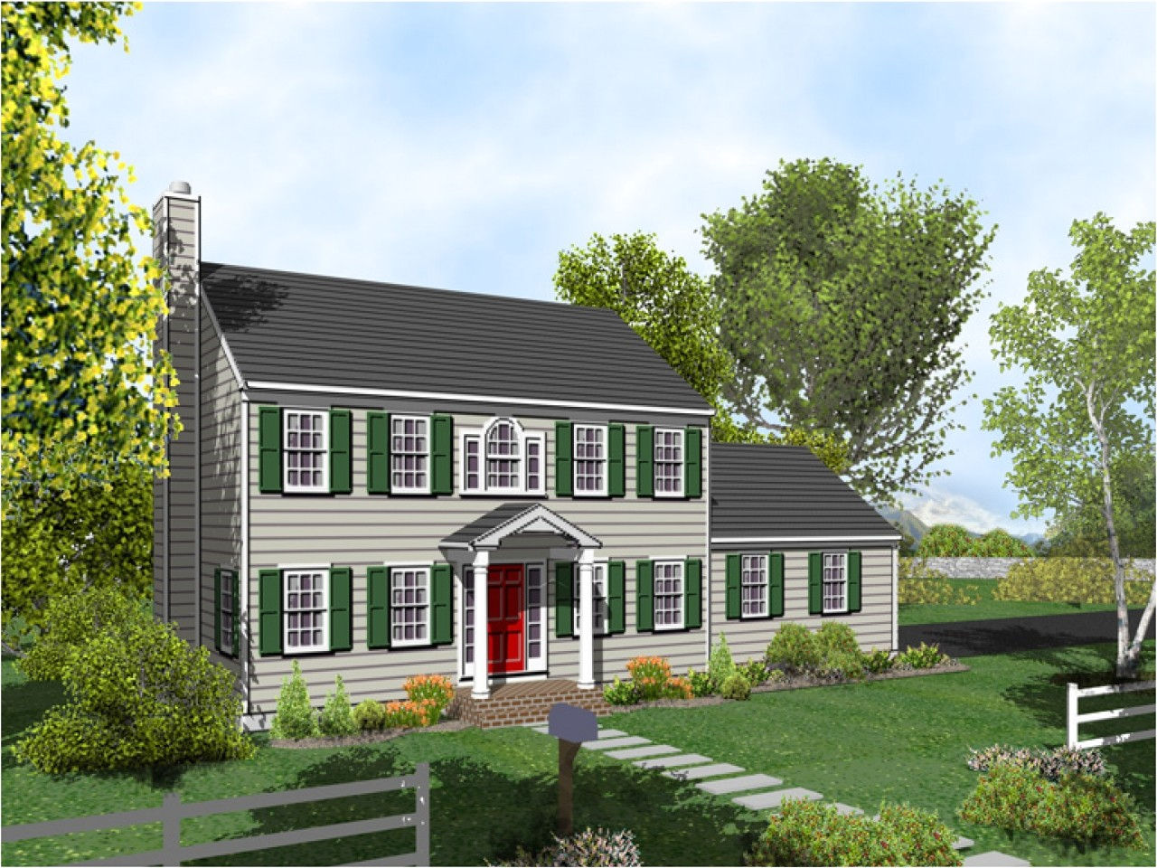 81c6105048b7b9b0 colonial house plans with porches georgian colonial house plans