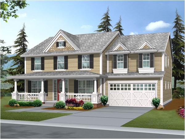 houseplan071d 0148