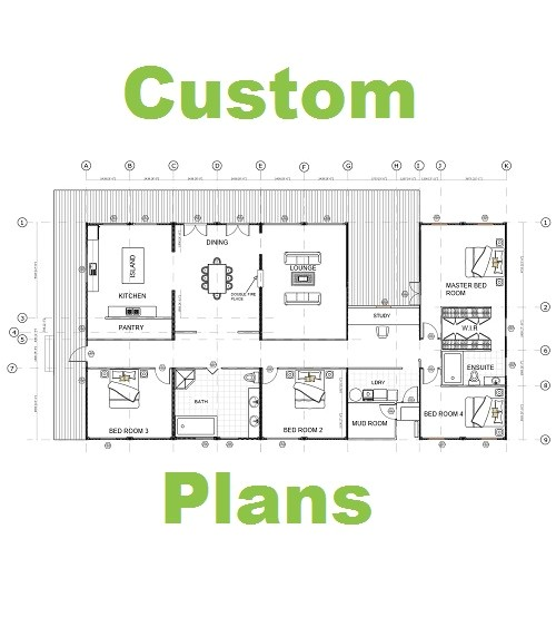 shippingcontainerhomefloorplans com