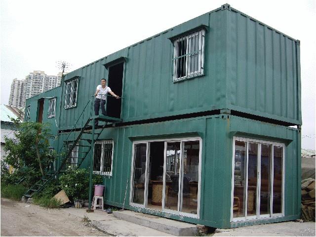 Container Van House Design Plan Rooftop Deck Design Container Van House Design Plan
