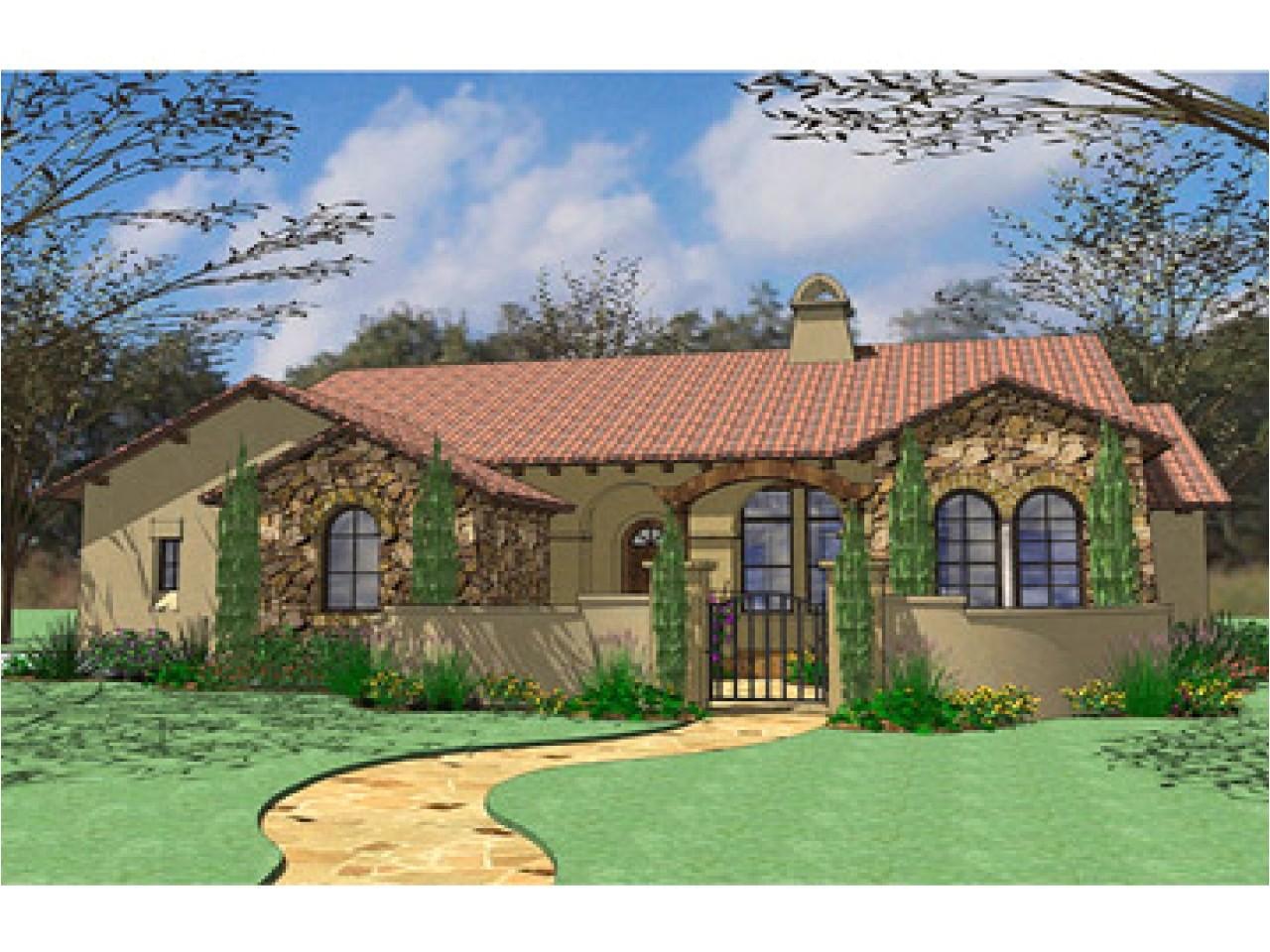 Cost Effective Home Plans Cost Effective Home Floor Plans