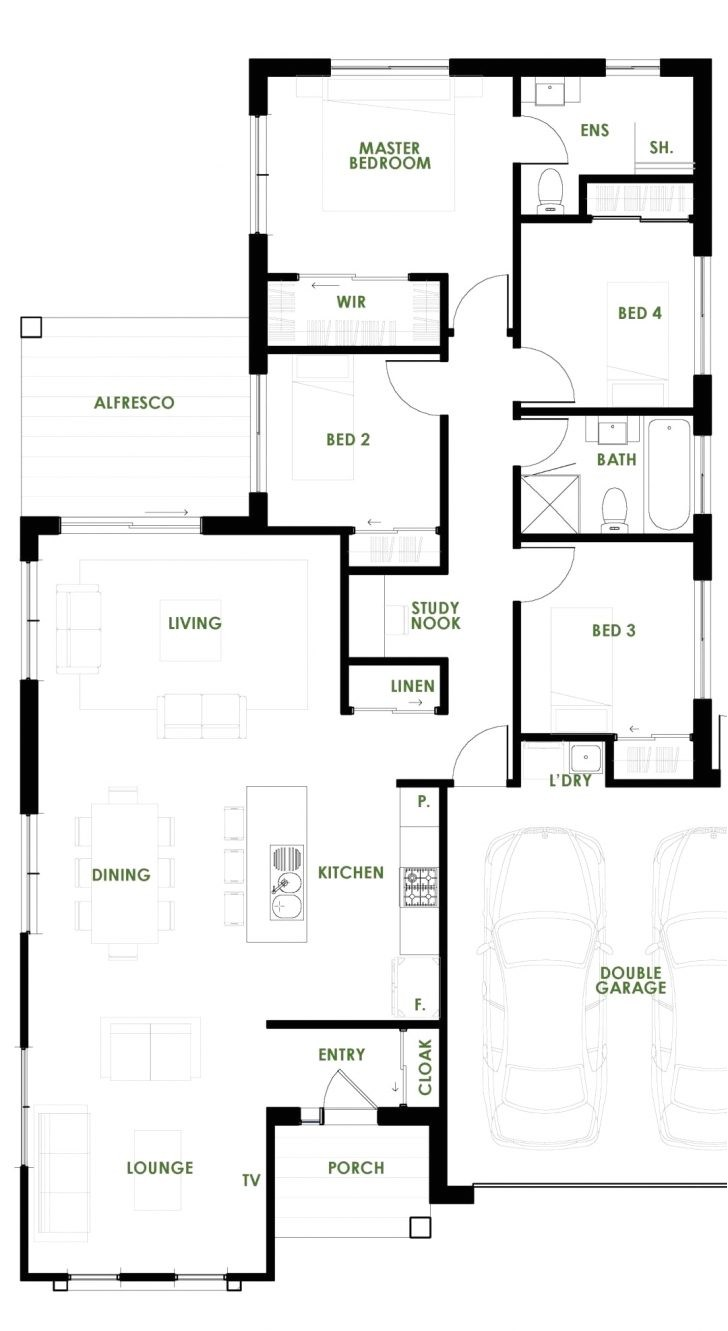 cost effective house plans cost effective home plans multi