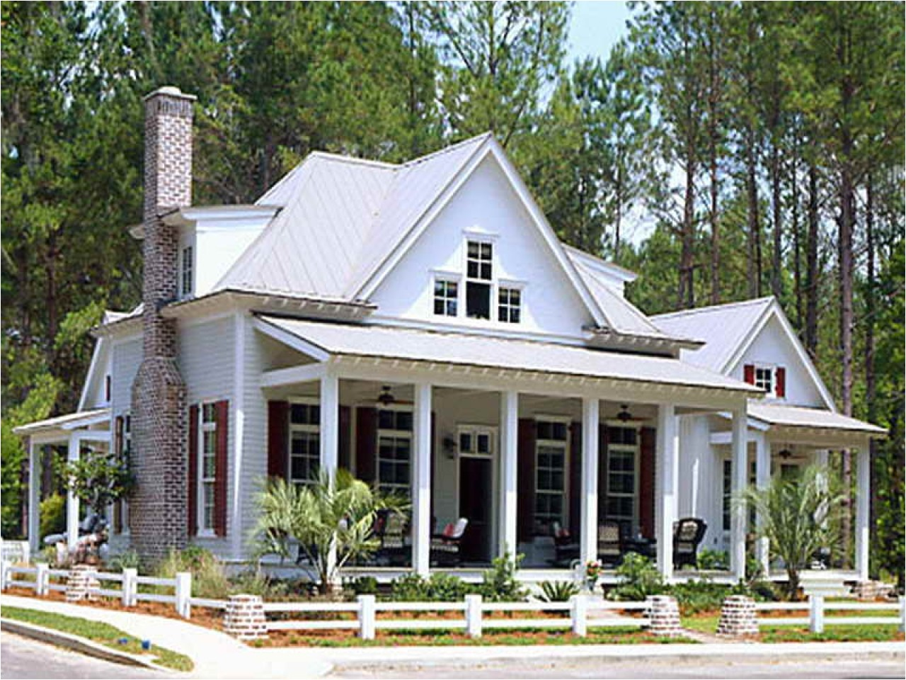8a46579411132f4b low country cottage southern living southern living cottage house plans